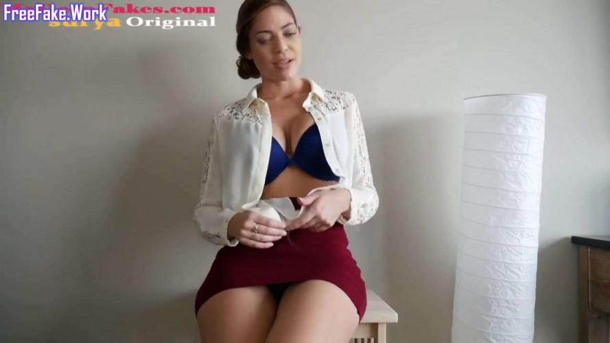 kajal-Agarwal-strips-and-masturbates-Honeymoon-Video-Deepfake-11.md.jpg