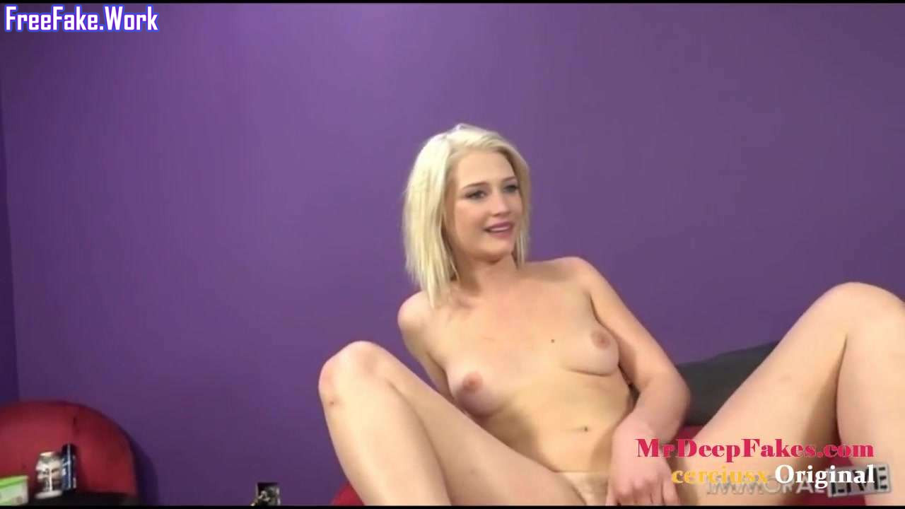 Jennifer-Lawrence-casting-couch-nude-body-clip-3.jpg
