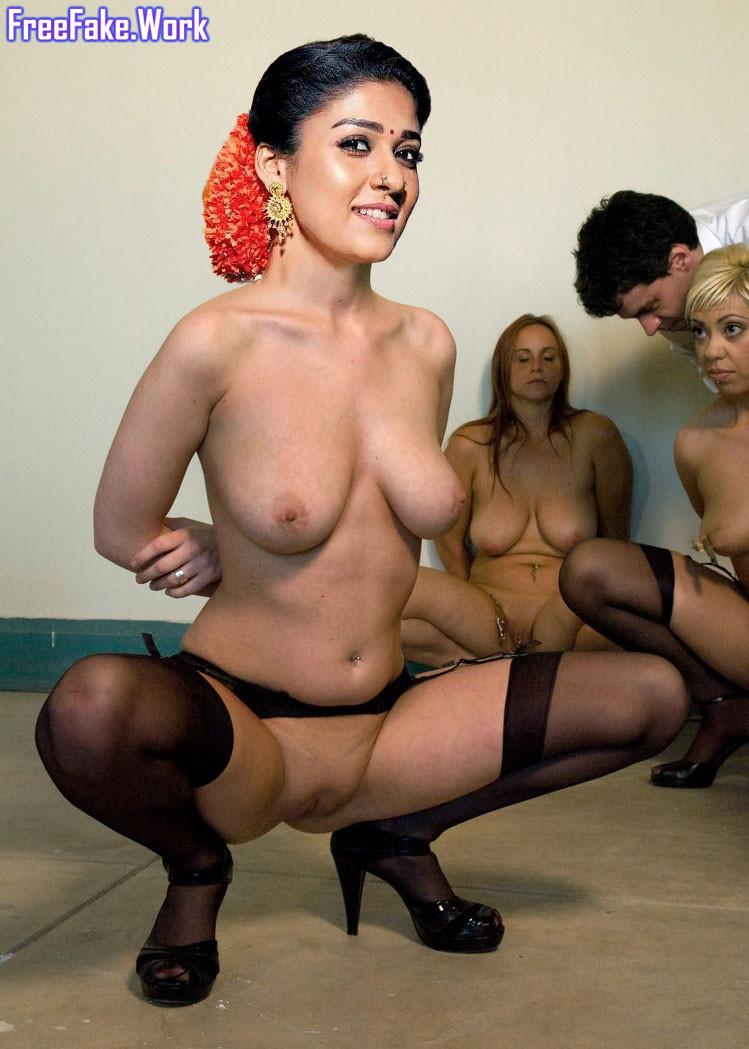 Nayanthara-topless-slave-black-stockings.jpg