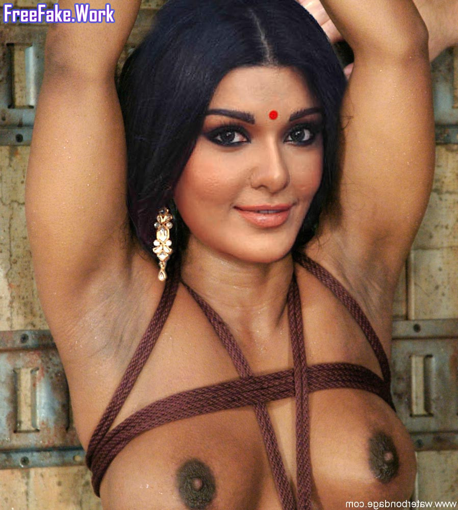 Koena-Mitra-boobs-tied-nude-black-nipple-latest-photo.jpg