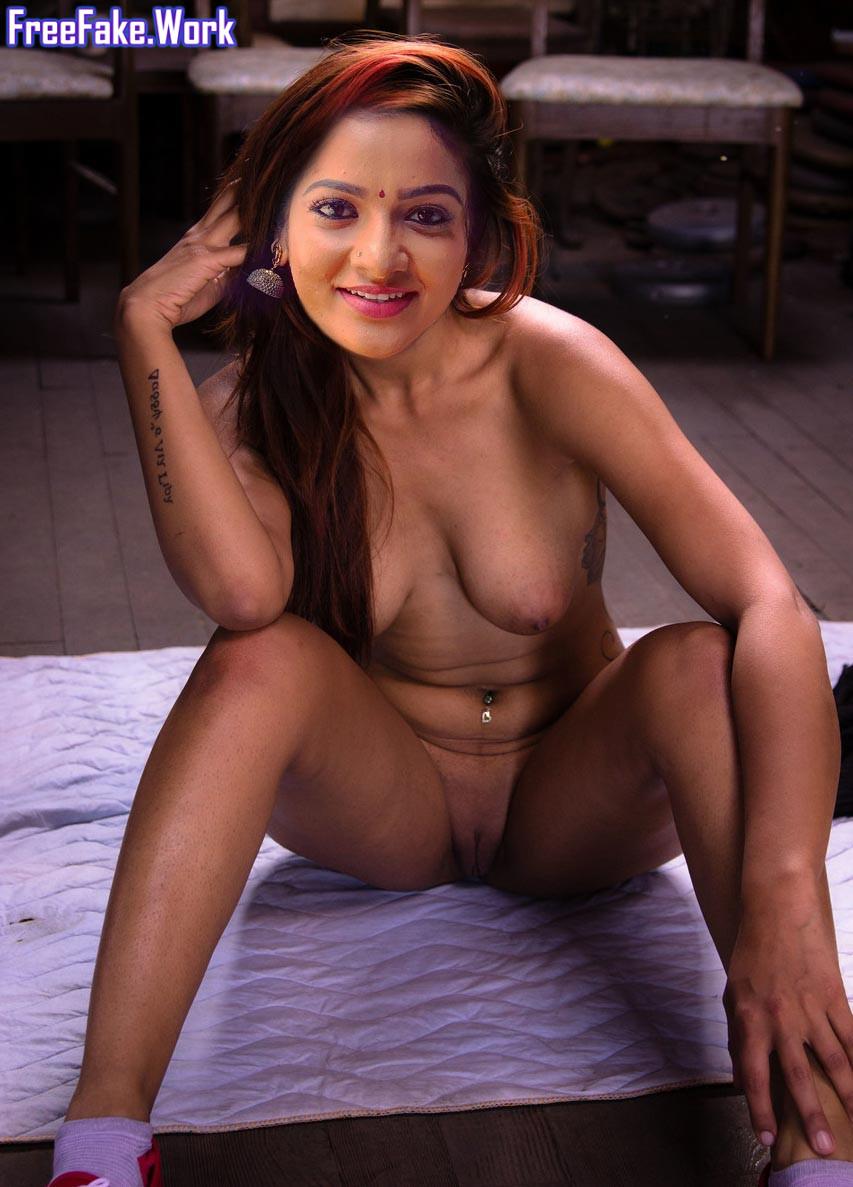 Naked-Pandian-Stores-Actress-Vj-chitra-nude-body-image.jpg