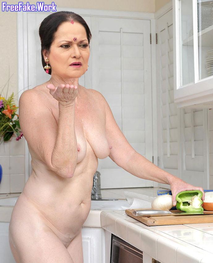 Himani-Shivpuri-naked-old-aunty-nude-body.jpg