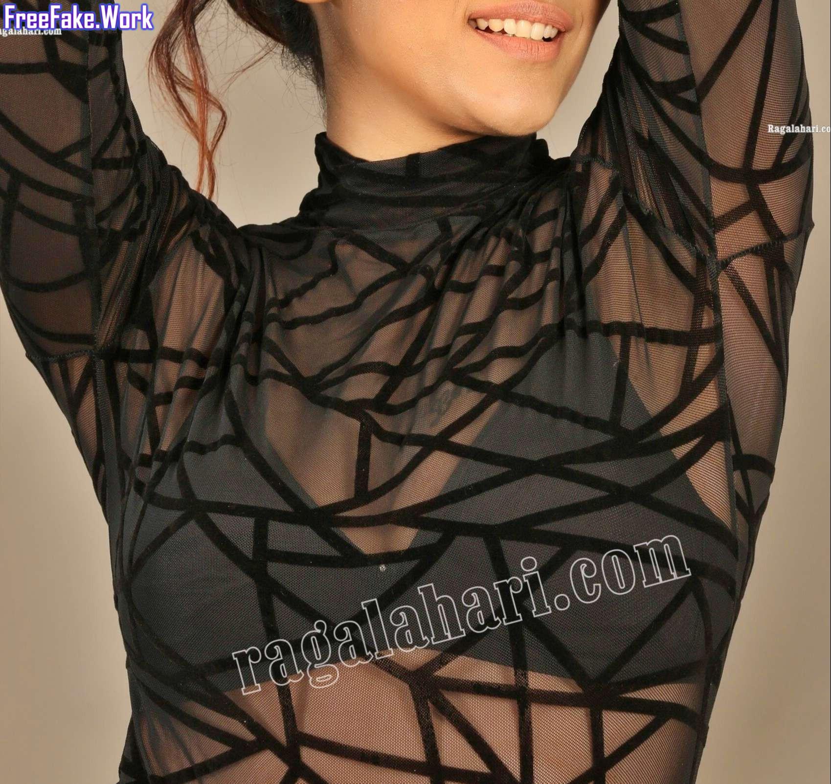 Hot-Supraja-Narayan-black-bra-close-up-see-through-top-2.jpg
