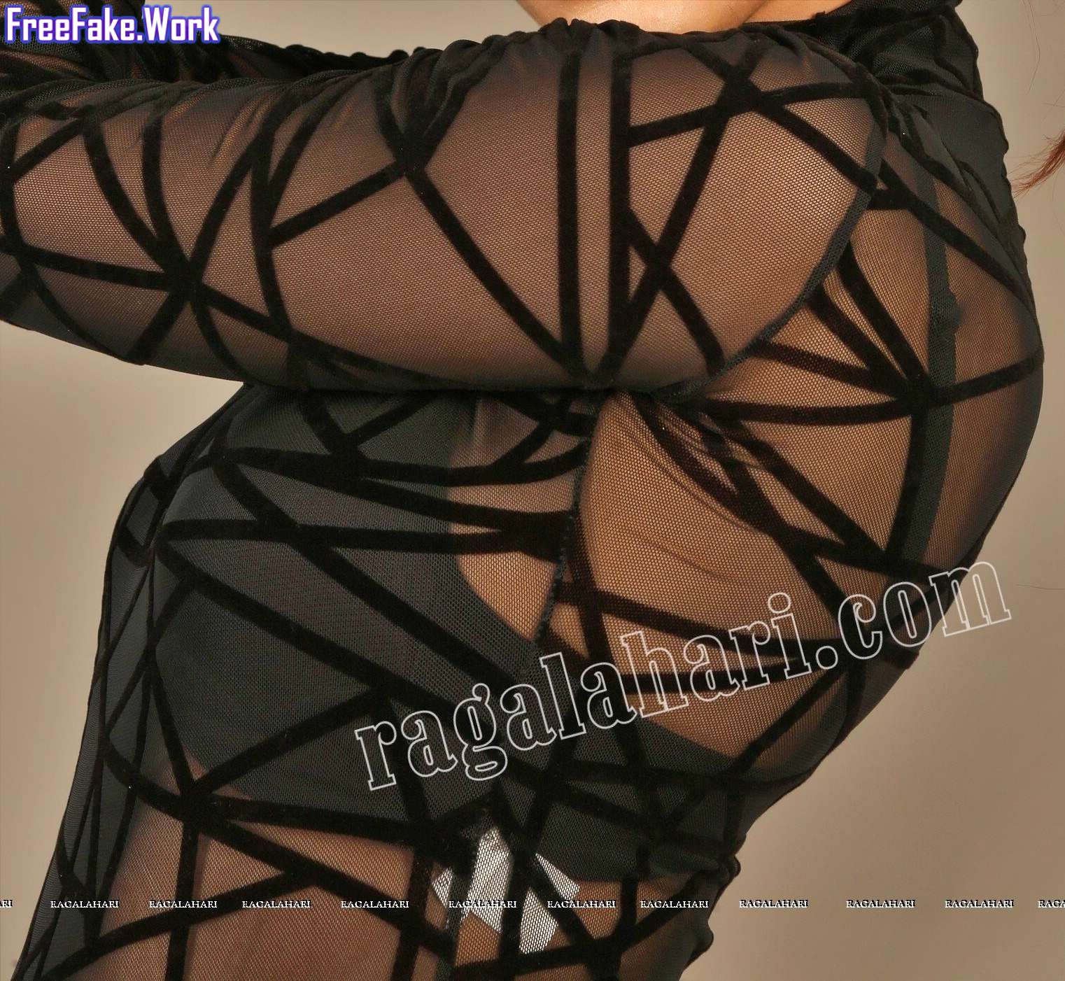 Hot-Supraja-Narayan-black-bra-close-up-see-through-top-3.jpg