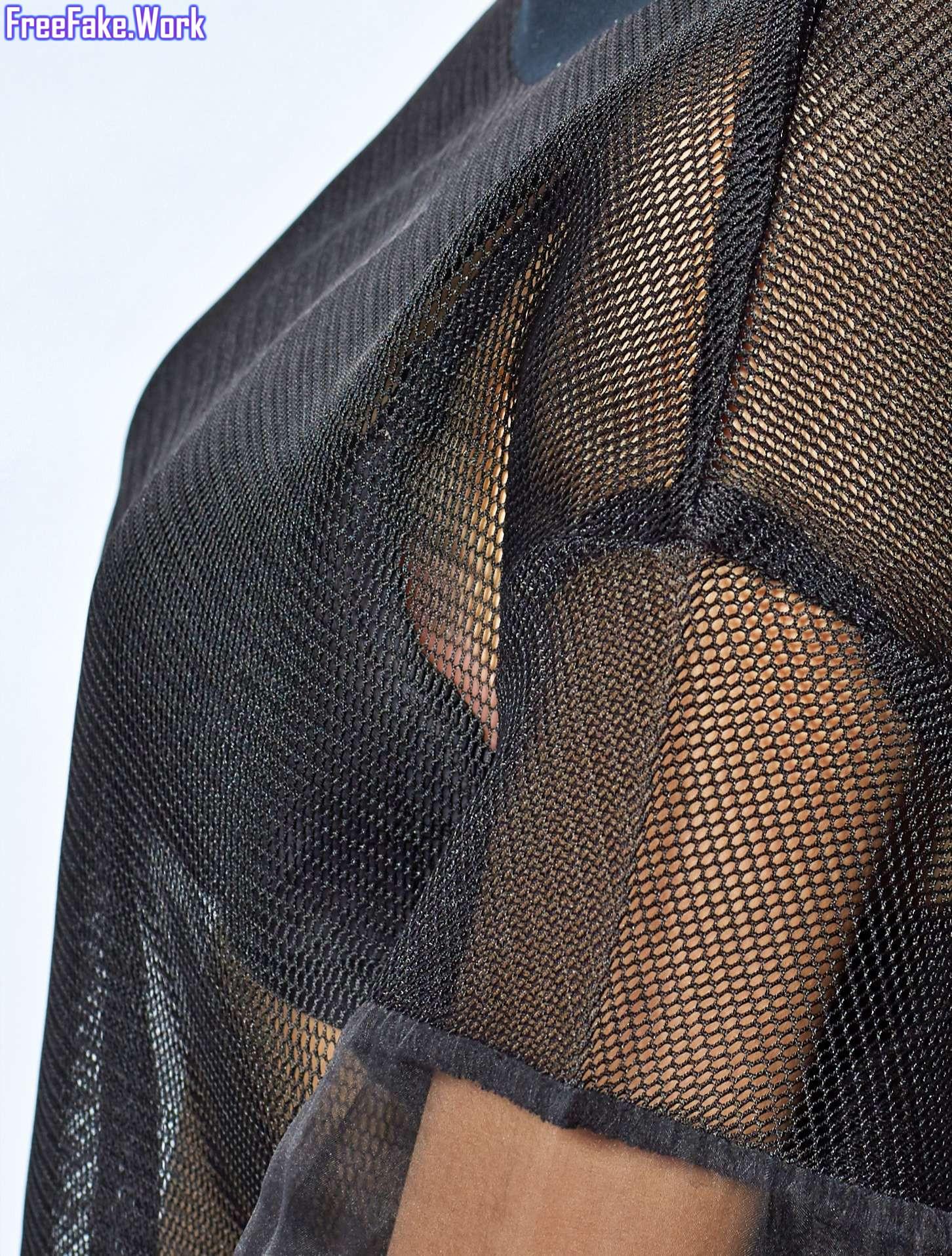 Mithila-Palkar-black-bra-fishnet-top-xxx-3.jpg