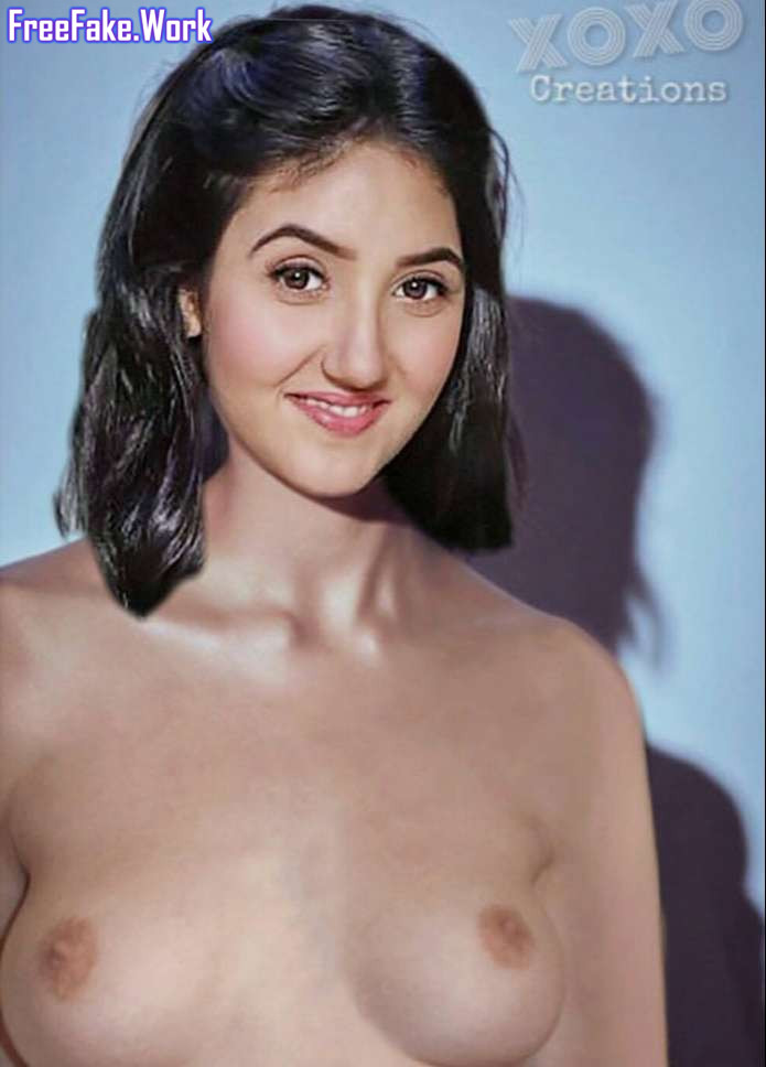 Ashnoor-Kaur-nude-nangi-21.jpg