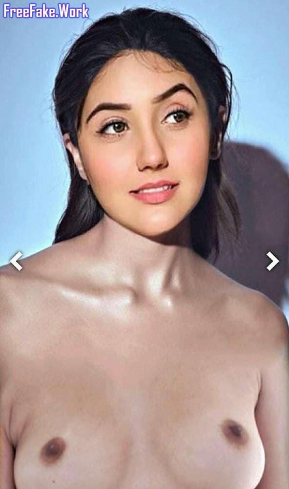 Ashnoor-Kaur-nude-nangi-24.jpg