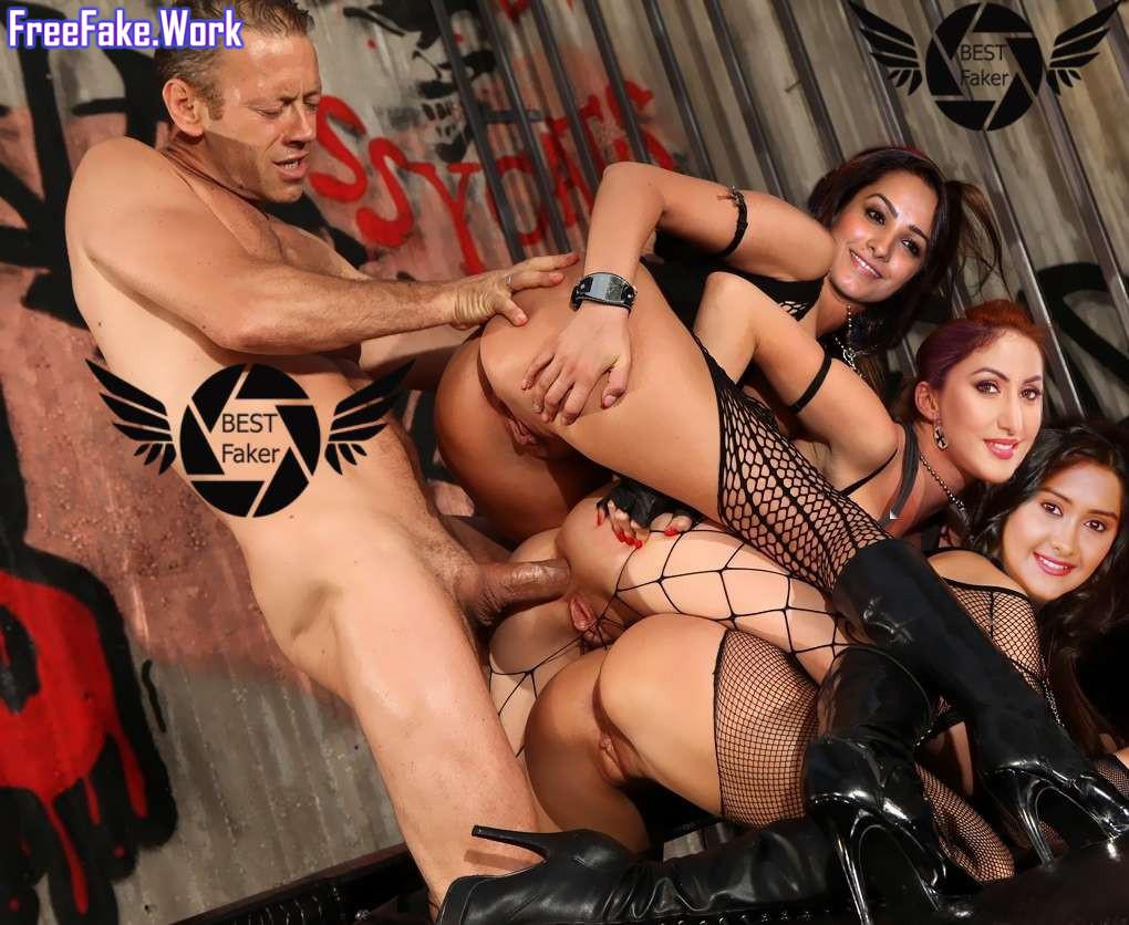 Kanchi-Singh-Nude-Fakes-xxx-latest-photos-1.jpg