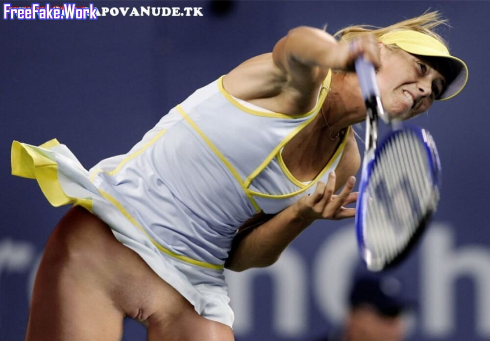 Maria-Sharapova-nude-Russian-tennis-player-sex-07.jpg