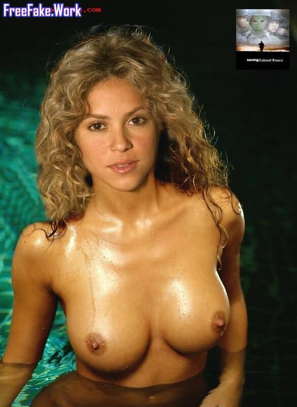 Shakira-Nude-Colombian-singer-sex-pics-02.jpg