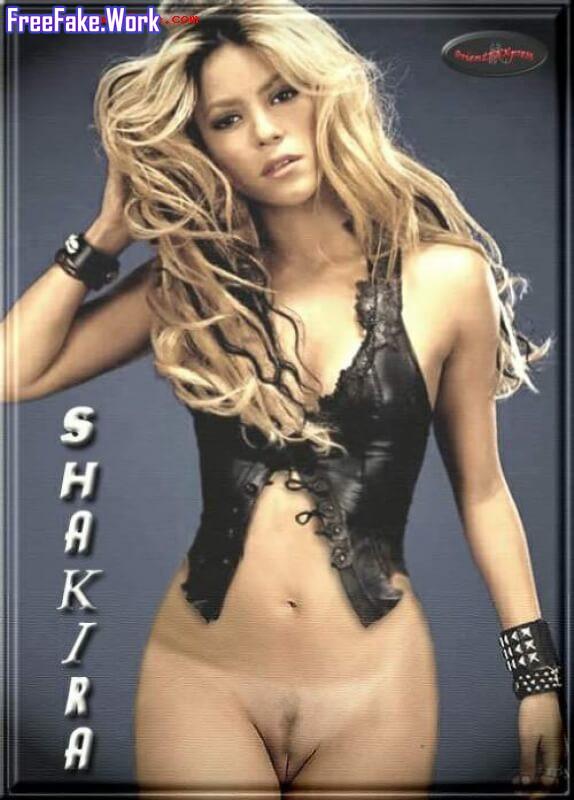 Shakira-Nude-Colombian-singer-sex-pics-04.jpg