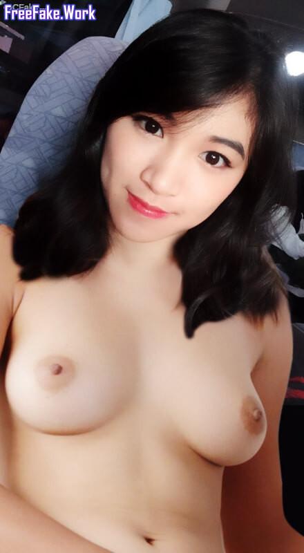 Shani-Indira-Natio-nude-latest-naked-sex-photo-01.jpg