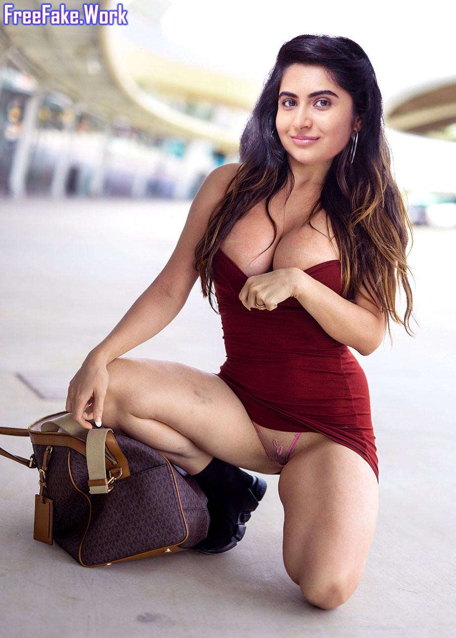 vyoma-gandhi-nude-cleavage-sexy-undies-xxx-image.jpg