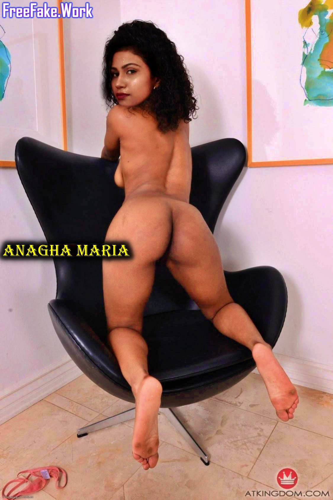 Anagha-Maria-Varghese-nude-ass-naked-back-pose-on-chair-pic.jpg