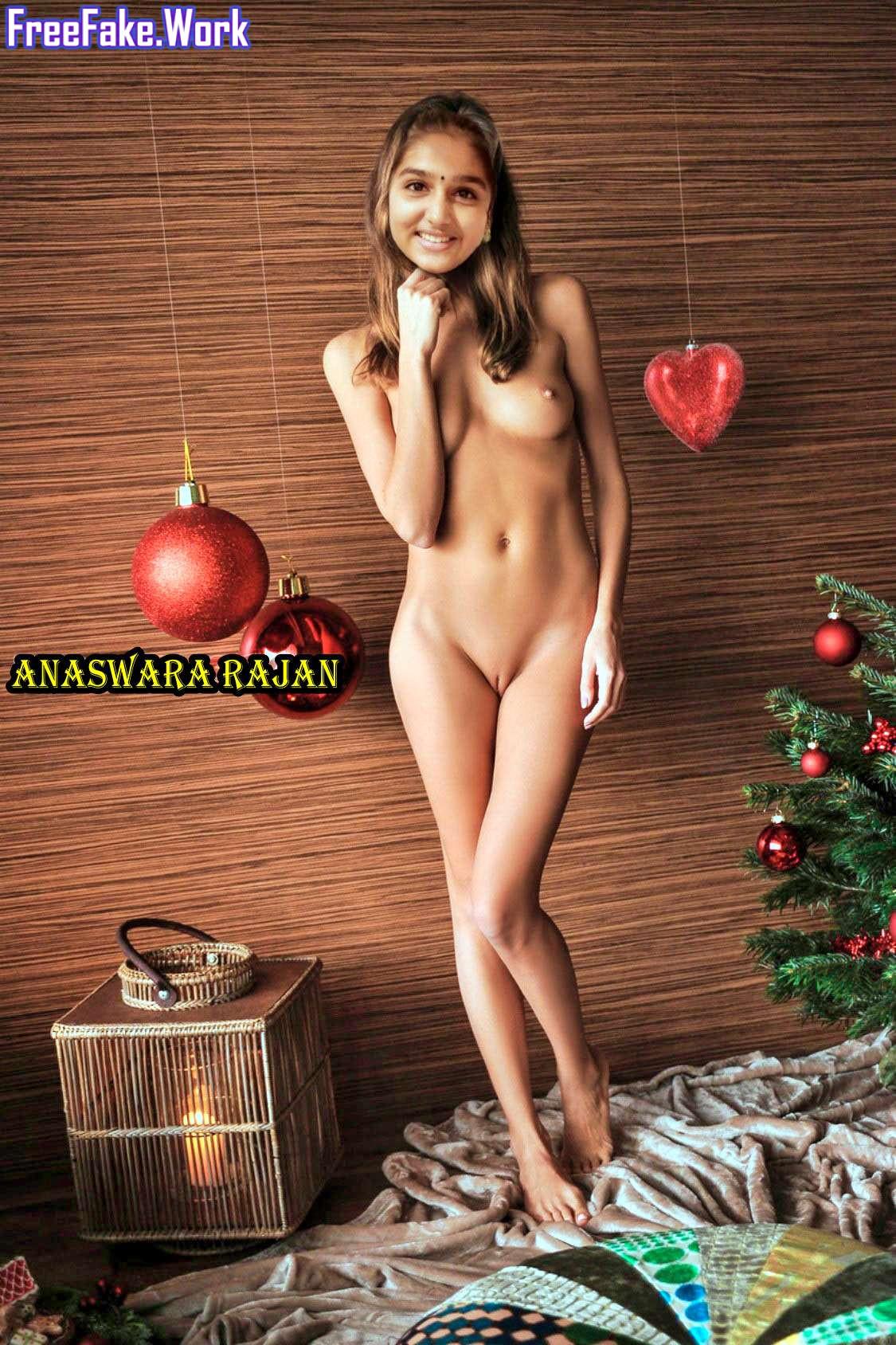 Anaswara-Rajan-naked-slim-body-without-Christmas-special-dress.jpg
