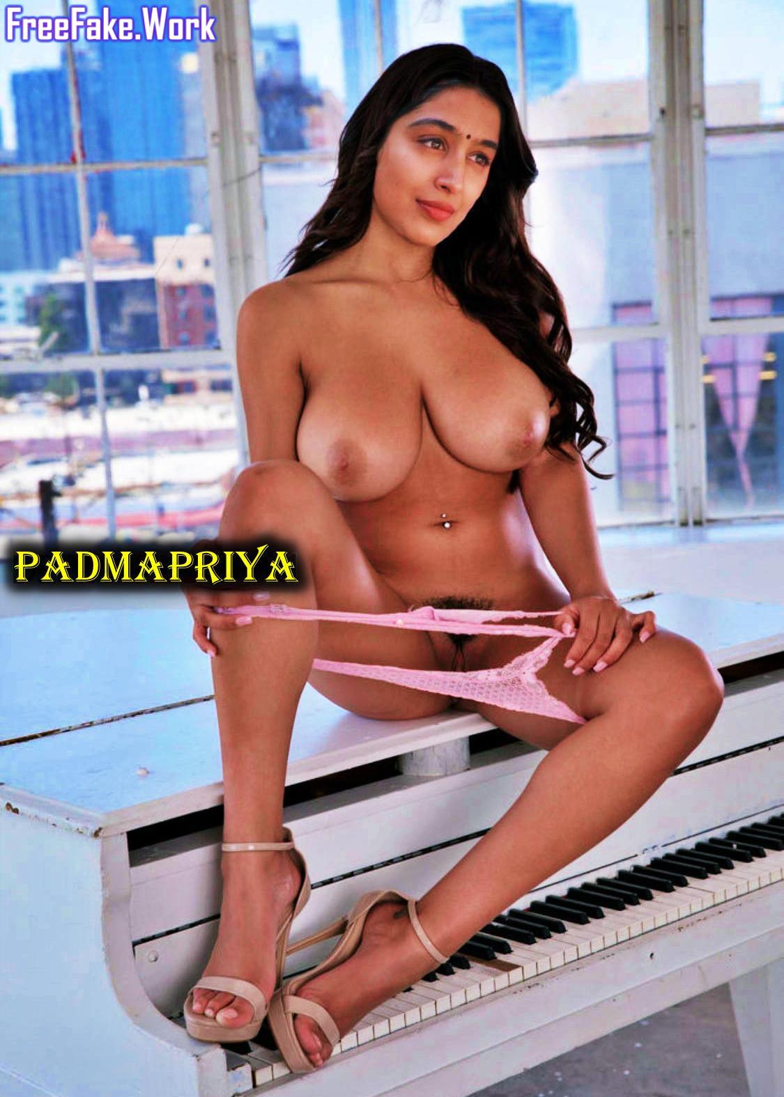 Big-boobs-Padmapriya-removing-her-undies-topless-hot.jpg