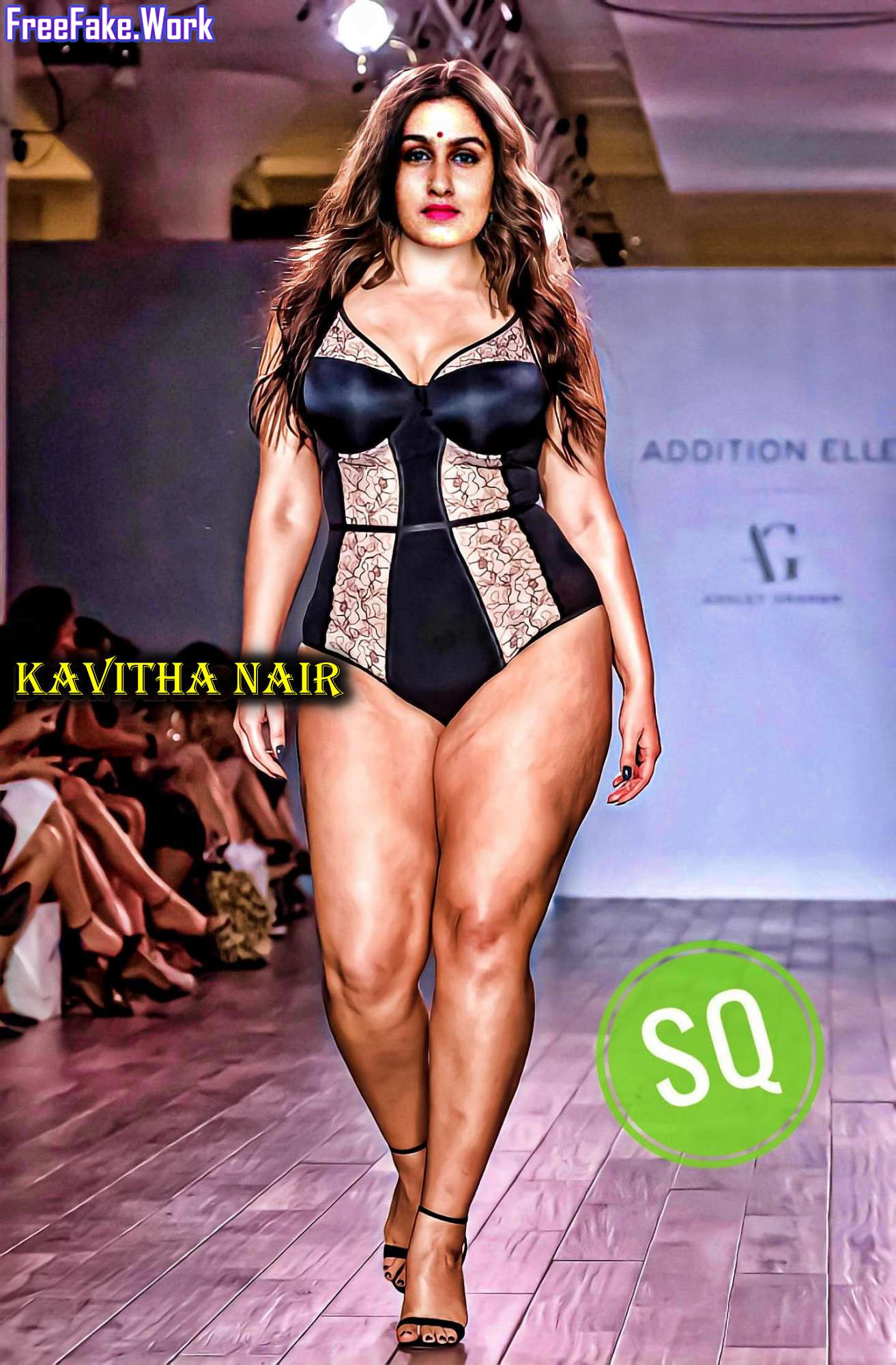 Kavitha-Nair-sexy-ramp-walk-xxx-bikini-plus-size-fashion-show.jpg