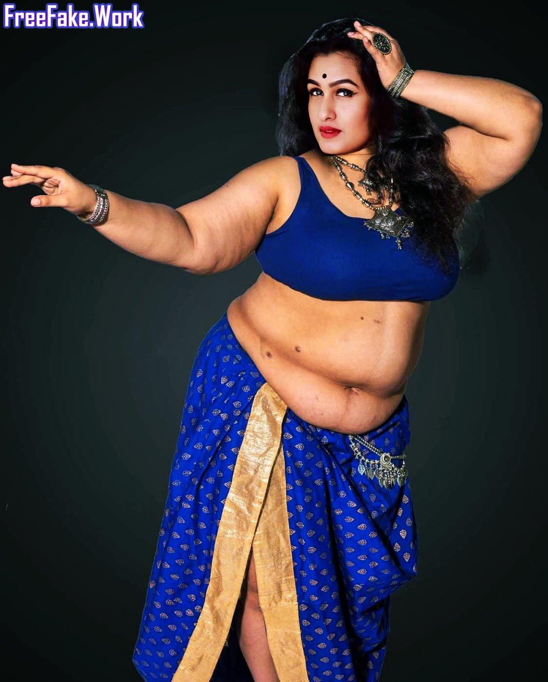 Kavitha-nair-sexy-blouse-nude-navel-fat-mallu-actress.jpg