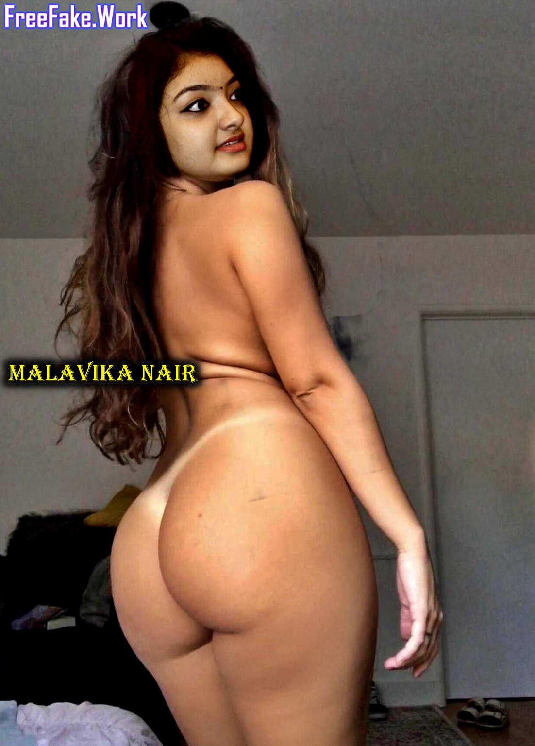 Malavika-Nair-big-round-ass-open-back-pose-naked.jpg
