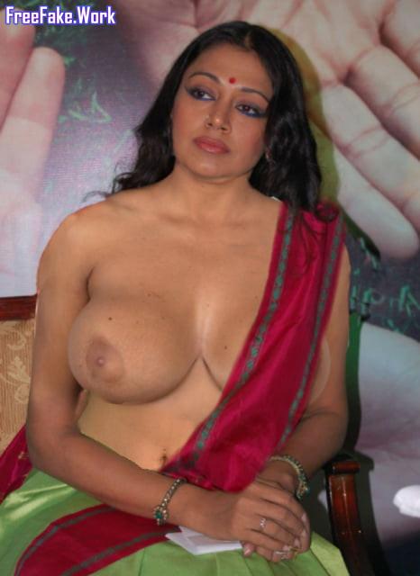 Shobana-Nude-Nude-Fake-mallu-actress-sex-4.jpg