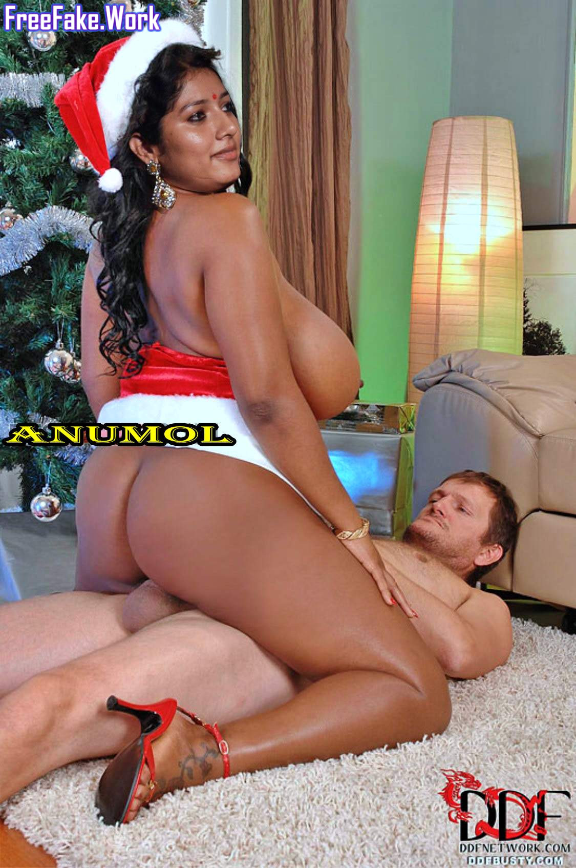 Topless-Anumol-ass-fucking-on-top-Christmas-special-sex.jpg