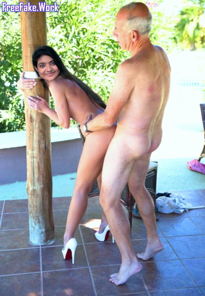 Nandana-Varma-Nude-Fakes-photos-4.jpg