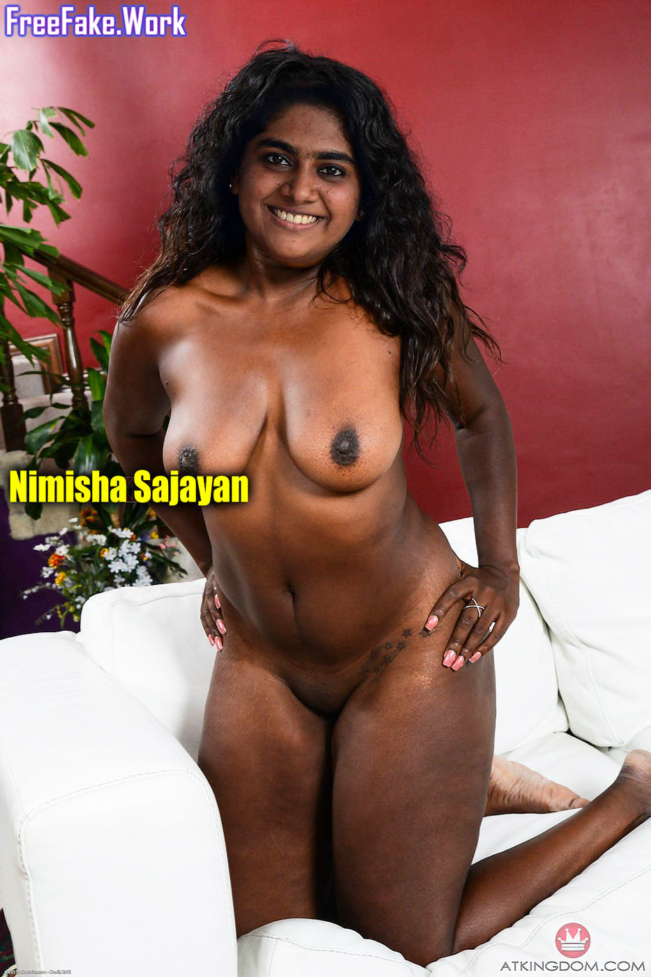 Nimisha-Sajayan-full-nude-black-body-without-dress.jpg