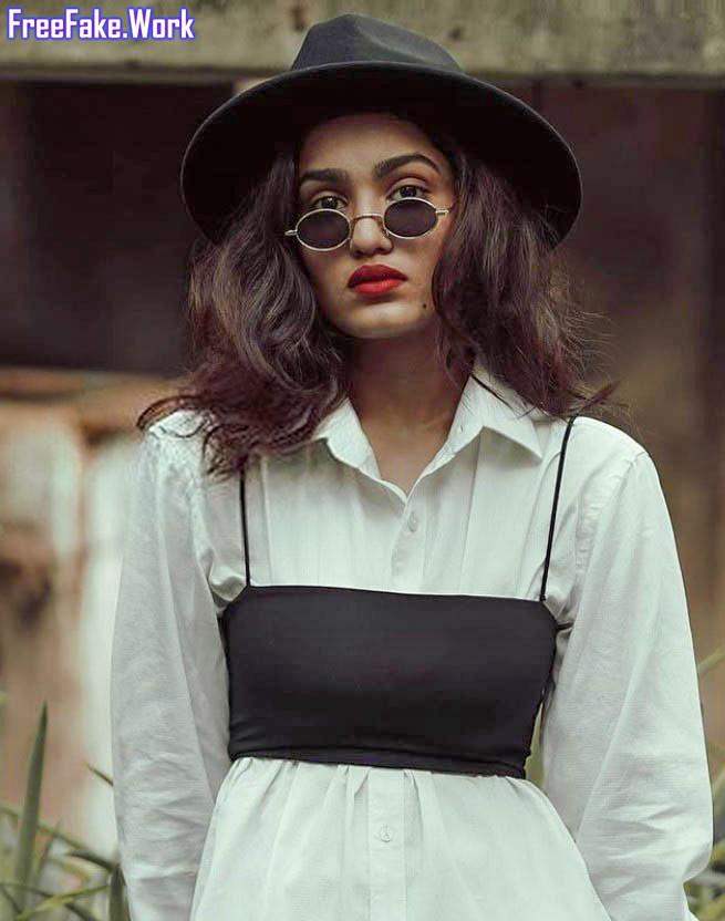 Saniya-Iyappan-sexy-hot-xxx-mallu-actress.jpg