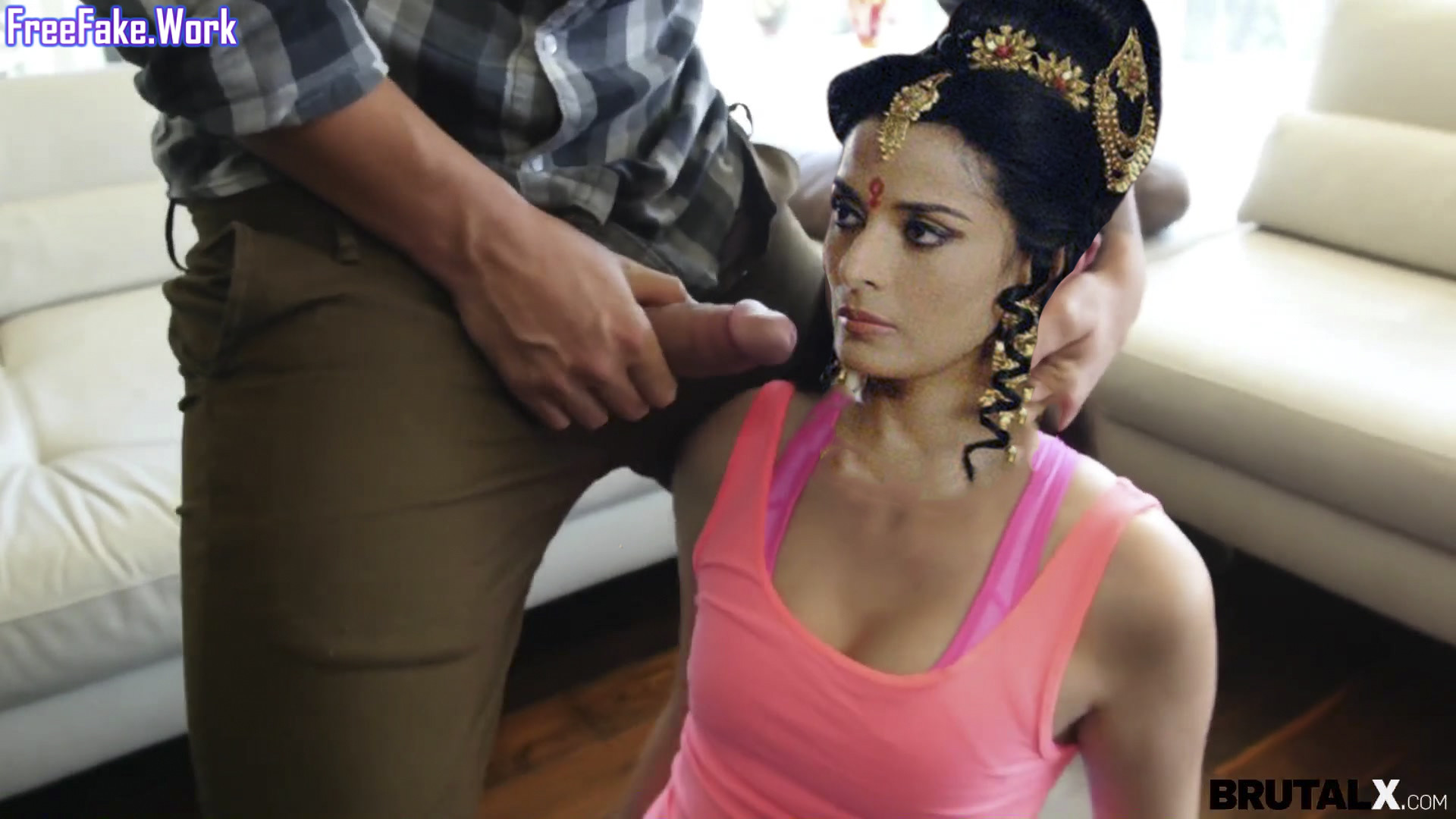 pooja-sharma-nude-fake.jpg