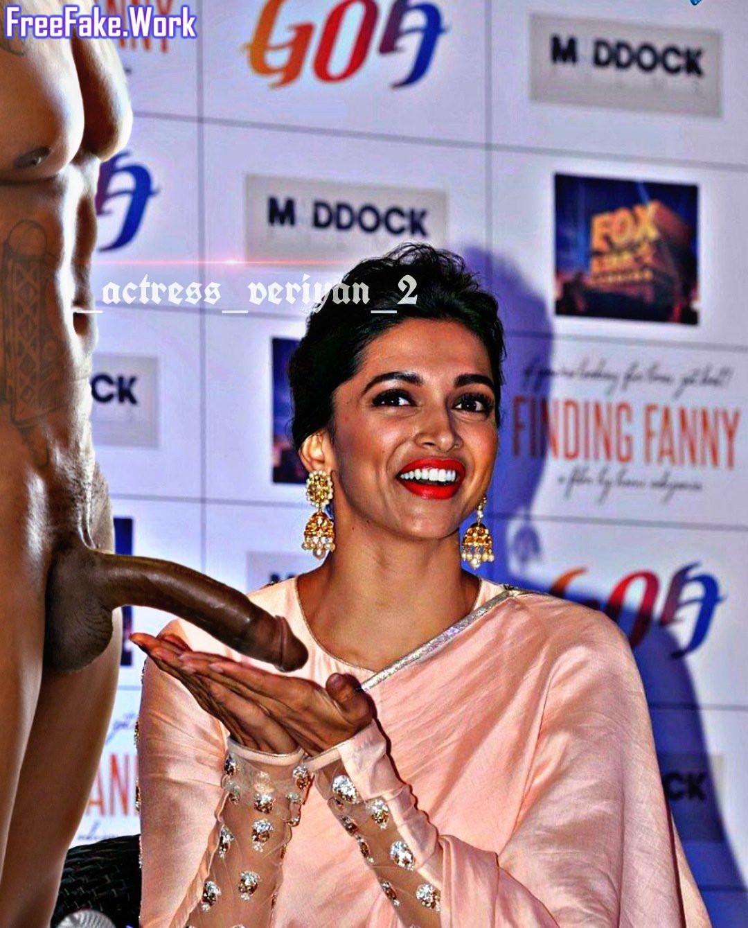 Big-black-cock-cum-on-Deepika-Padukone-hand.jpg