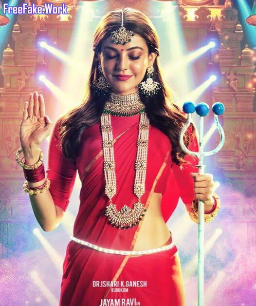 Kajal-Aggarwal-nude-naked-sex-pic-1.jpg
