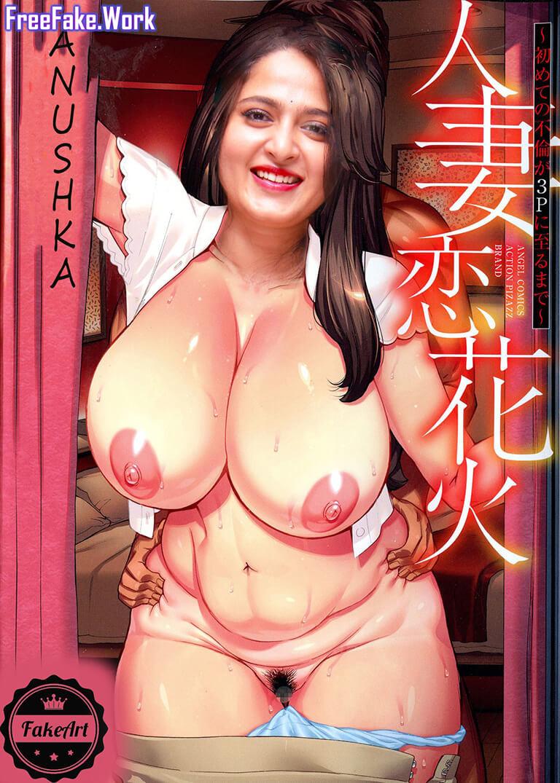 Naked-Anushka-Shetty-Sex-3.jpg