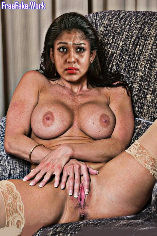 Naked-Nayanthara-Sex-Tamil-actress-6.jpg