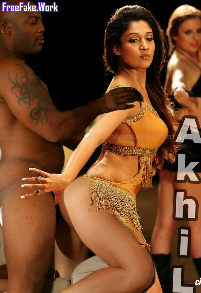 Naked-Nayanthara-Sex-Tamil-actress-8.jpg