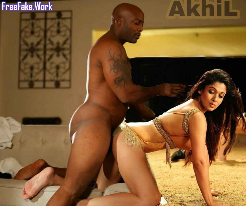 Naked-Nayanthara-Sex-Tamil-actress-9.jpg