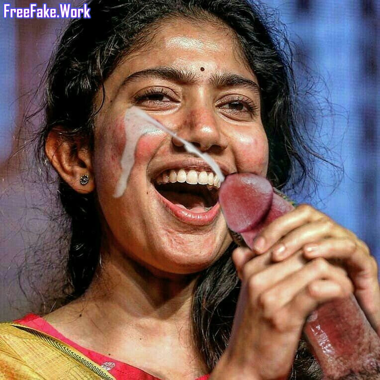 Naked-Sai-Pallavi-Sex-Indian-film-actress-1.jpg
