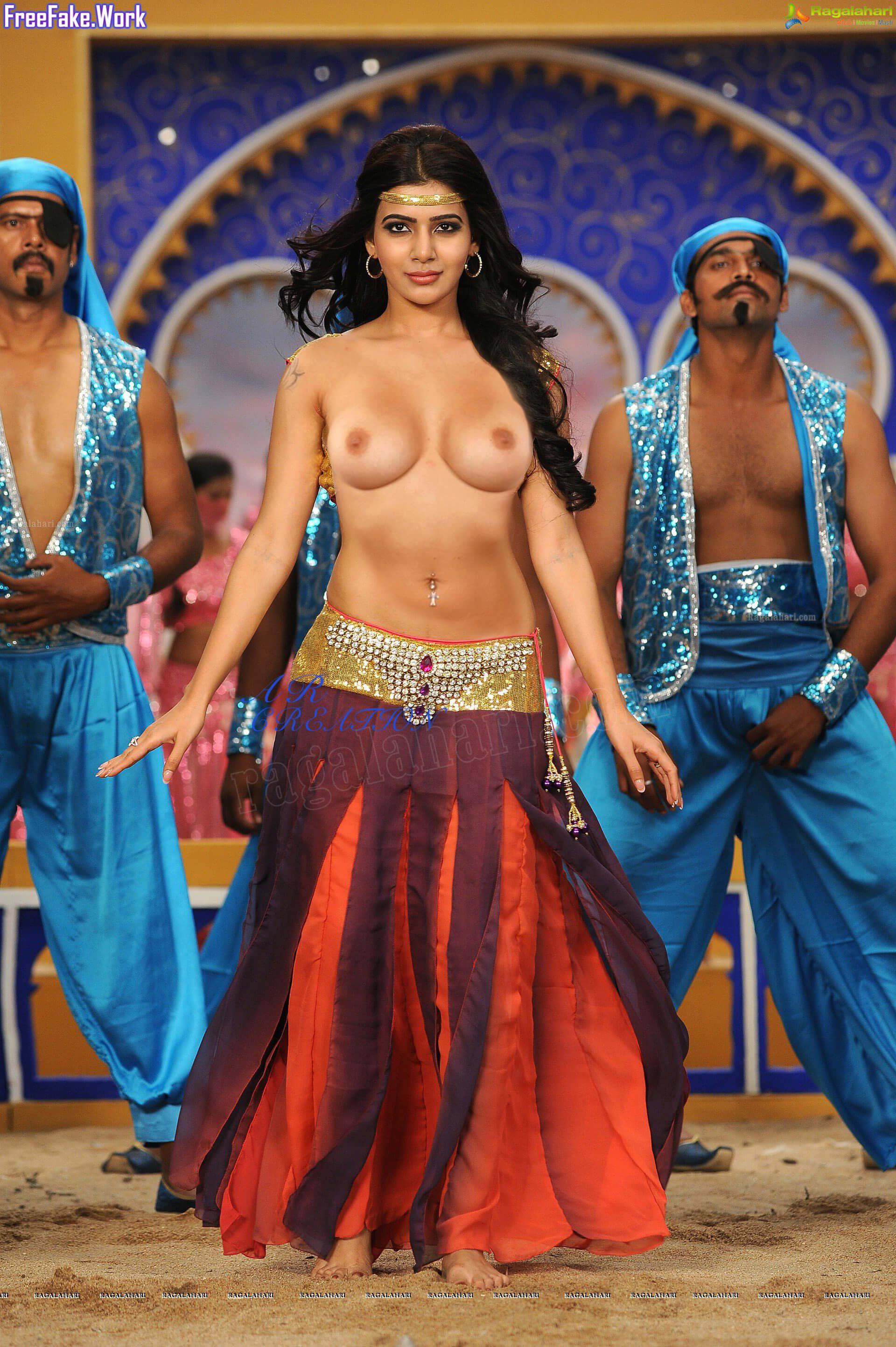 Naked-Samantha-Akkineni-Sex-8.jpg