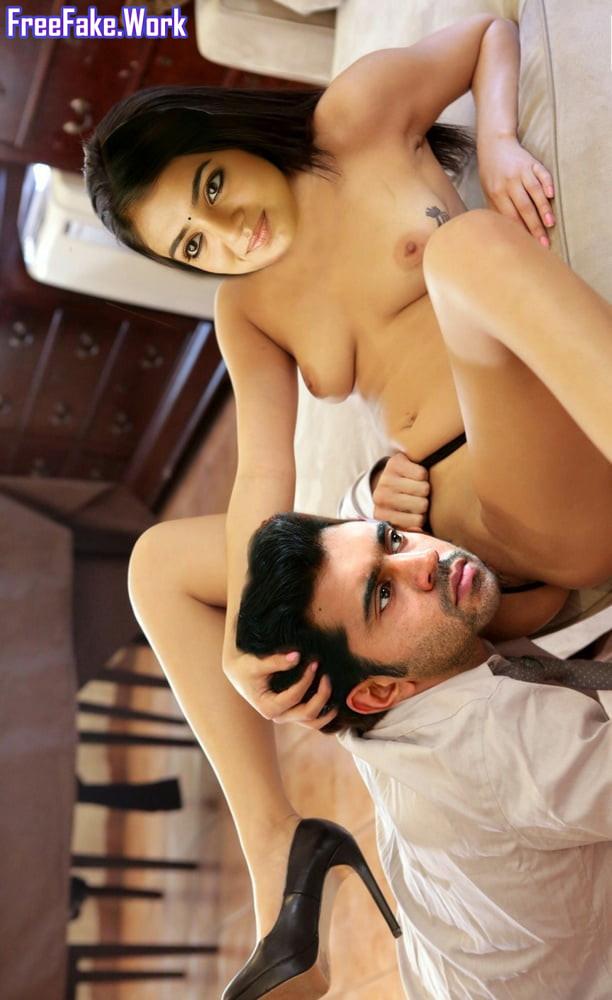 Nazriya-Nazim-Nude-Fakes-latest-sex-9.jpg