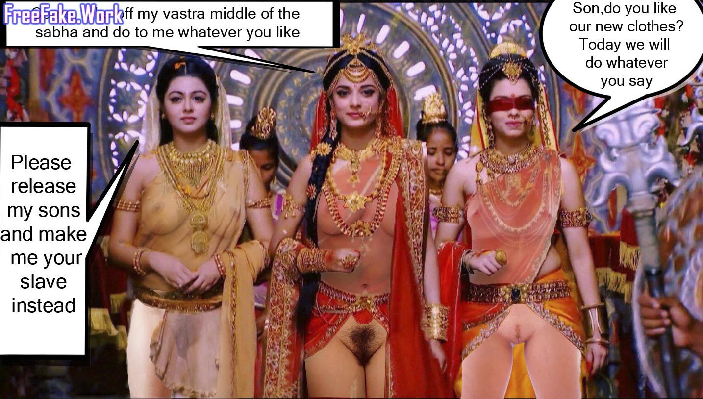 pooja-sharma-shafaq-naaz-riya-deepsi-half-nude-fake-comic.jpg