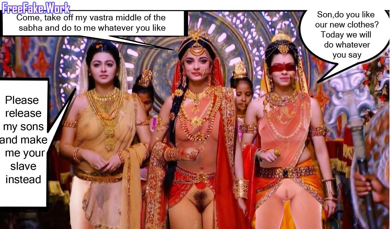 pooja-sharma-shafaq-naaz-riya-deepsi-half-nude-fake-comice8d92ff7ff534b1a.jpg