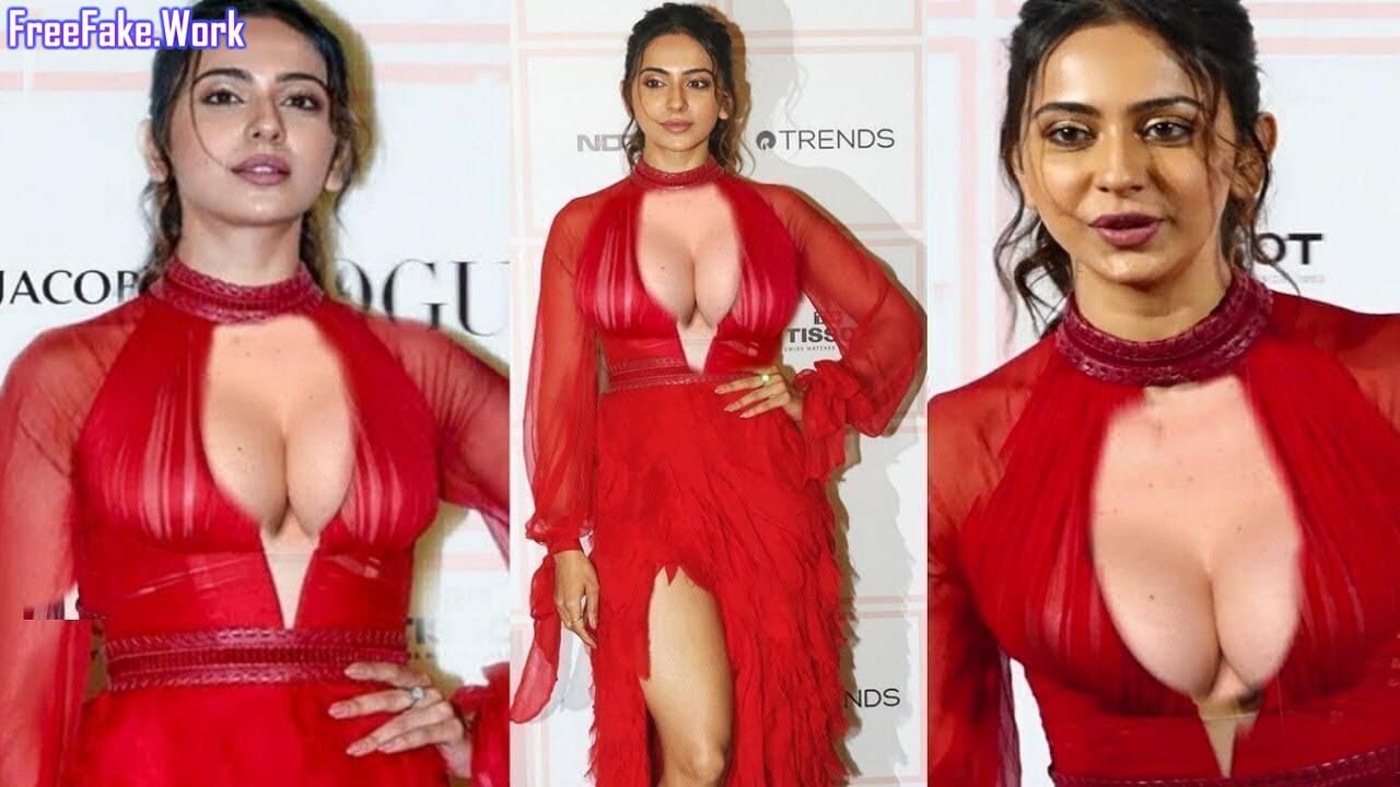 Rakul-Preet-Singh-Nude-Fakes-image-1.jpg
