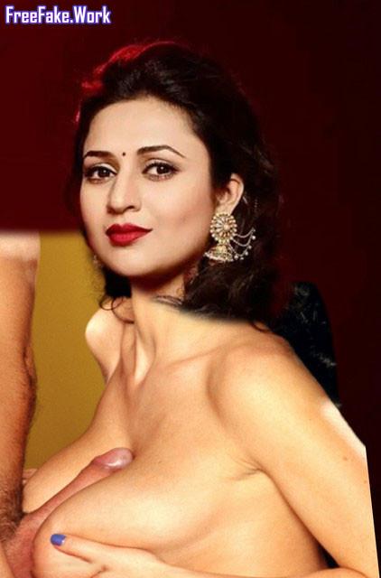 Divyanka-Tripathi-Nude-Fakes-album-8.jpg