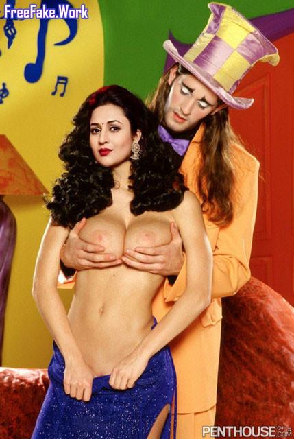 Divyanka-Tripathi-Nude-Fakes-album-9.jpg