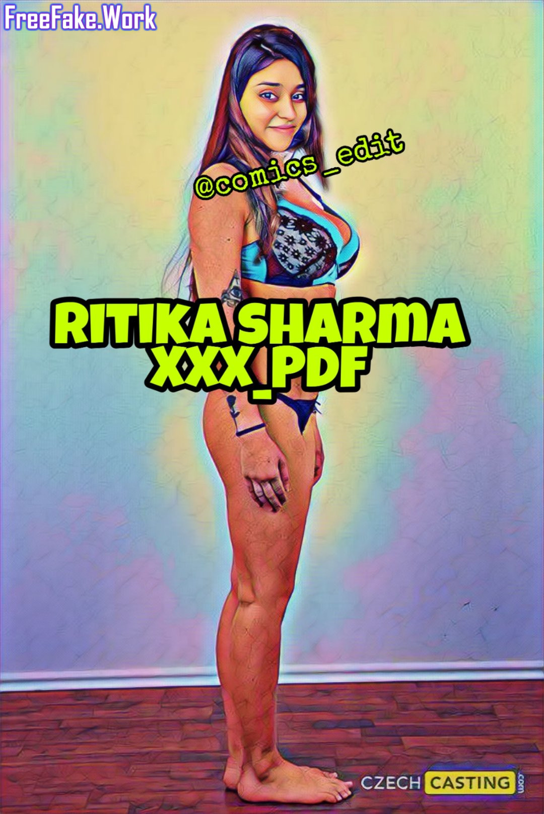 Ritika-Sharma-sexy-2-piece-HQ-bikini-photo-hot-naked-leg.jpg