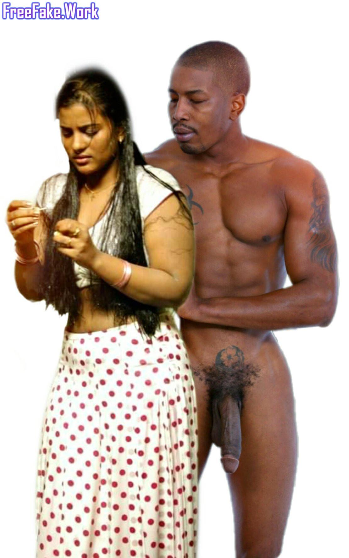 Aishwarya-Rajesh-semi-nude-forced-blacked-in-blouse-HQ-Instagram-pics.jpg