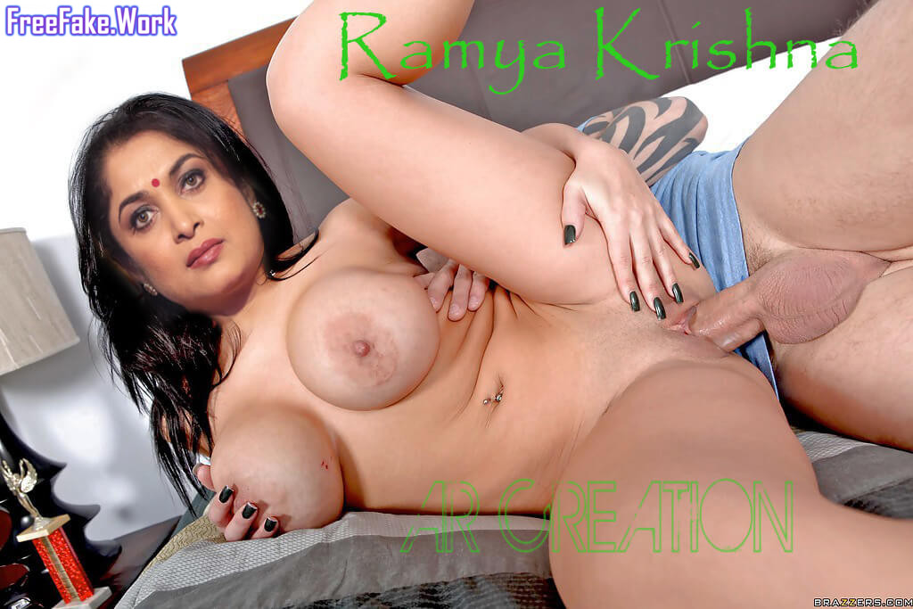 Ramya-Krishnan-Nude-Fakes-HD-private-Instagram-Stills-1.jpg