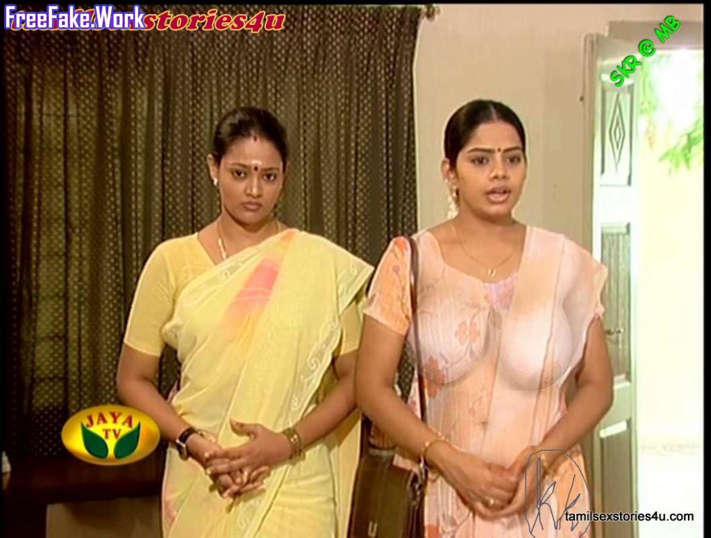 jaya-tv-serial-actress-transparent-nipple.jpg