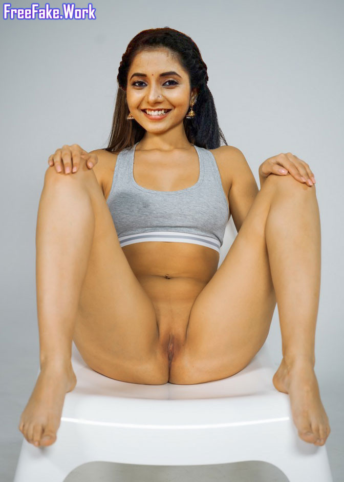 Sayali-Sanjeev-spreading-leg-shaved-pussy-nude-navel.jpg