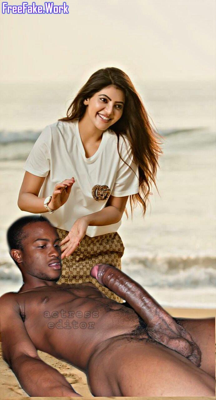 Birthday-girl-Athulya-Beach-massage-nude-big-black-cock.jpg