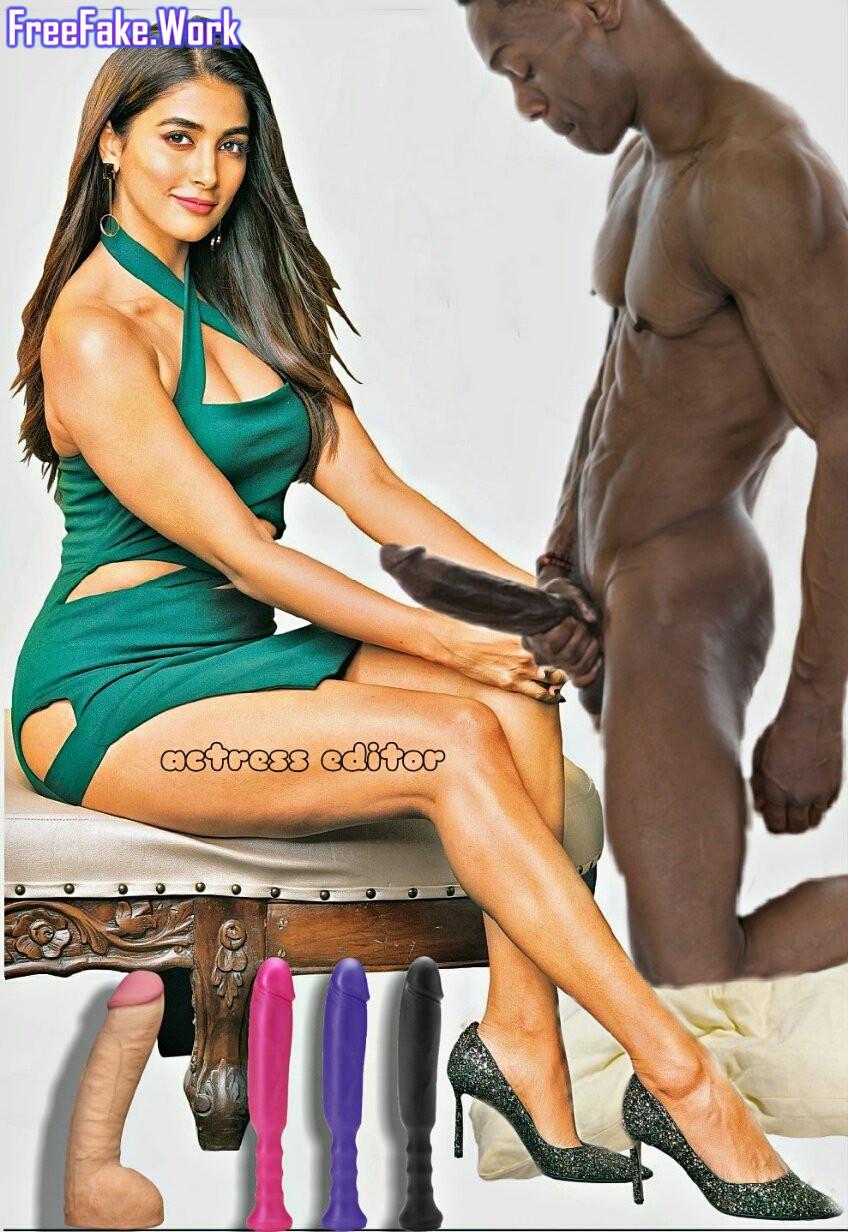 Pooja-Hegde-hand-job-in-mini-skirt-naked-sexy-leg-blacked.jpg